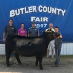 butler county fair 2017