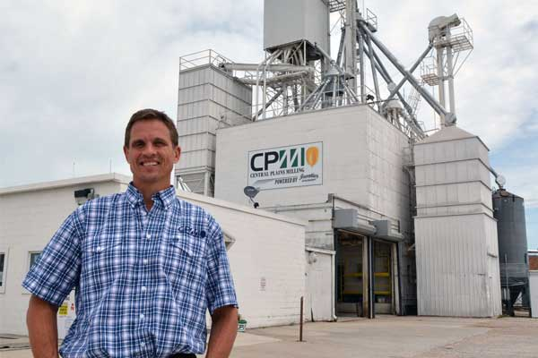 central-plains-milling-invests-in-columbus