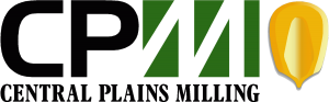 Central Plains Milling - A Livestock Feed Manufacturing Company in Nebraska